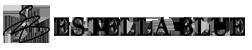 EstellaBlue – Pantofi din piele la comanda